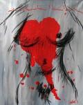 Body-and-heart.jpg