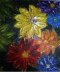 Flowers-in-august.jpg
