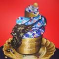 Love-Cake-3.jpg