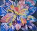 Passion-Flower.jpg