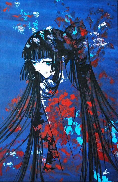 Yuuko-deep-color.jpg